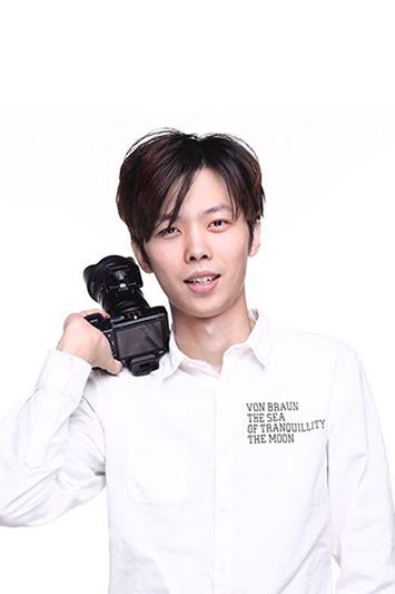 Zeng Bo